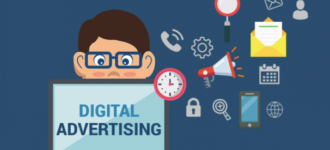 What Are Digital Promoting, advertising and marketing – A Overview